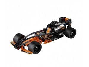 obrázek Lego 42026 Technic Černý šampión