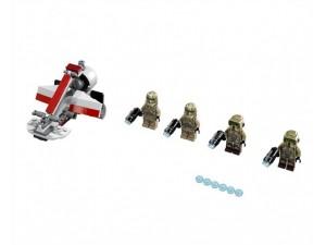 obrázek Lego 75035 Star Wars Kashyyyk Troopers™