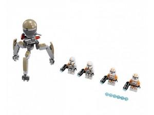 obrázek Lego 75036 Star Wars Utapau Troopers™