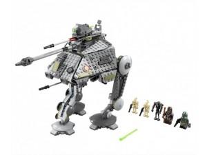 obrázek Lego 75043 Star Wars AT-AP™