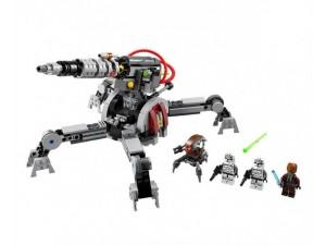 obrázek Lego 75045 Republic AV-7 Anti-Vehicle Cannon™ (Pro
