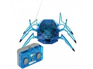 obrázek HexBug Scarab XL modrý
