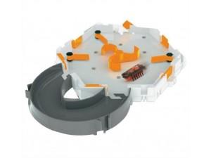 obrázek HexBug Závodní dráha Nano Construct Starter Set (H