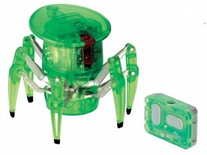 obrázek HexBug Spider
