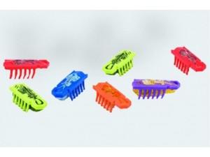 obrázek Hexbug nano hmyz