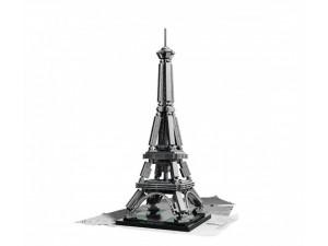 obrázek Lego 21019 Architecture Eiffelova věž