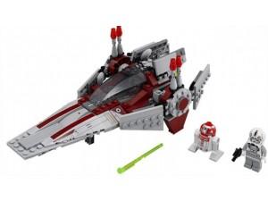 obrázek Lego 75039 Star Wars V-Wing Starfighter™