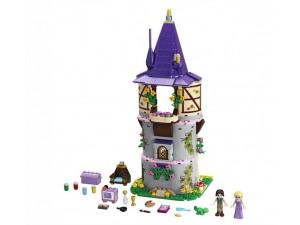 obrázek Lego 41054 Disney Princess Kreativní věž princezny