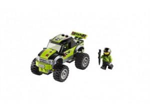 obrázek Lego 60055 City Monster truck