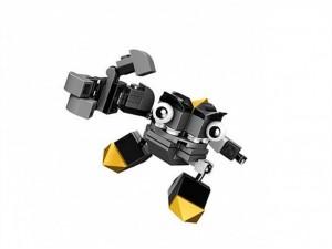 obrázek Lego 41503 Mixels Krader