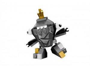 obrázek Lego 41505 Mixels Shuff