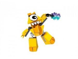 obrázek Lego 41506 Mixels Teslo
