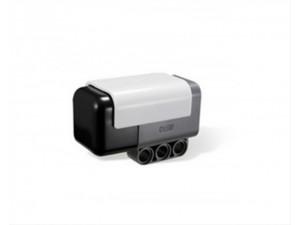 obrázek Lego 2852724 Mindstorms Accelerometer sensor