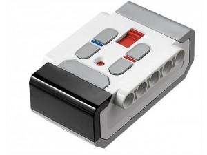 obrázek Lego 45508 Mindstorms EV3 Infračervený ovladač