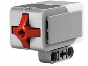 obrázek Lego 45507 Mindstorms EV3 Dotykový sensor