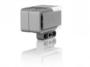 obrázek Lego 45505 Mindstorms EV3 Gyroskopický sensor