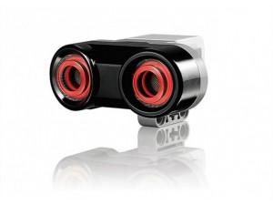 obrázek Lego 45504 Mindstorms EV3 Ultrazvukový sensor