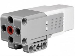 obrázek Lego 45503 Mindstorms EV3 Servo motor střední