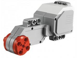 obrázek Lego 45502 Mindstorms EV3 Servo motor velký
