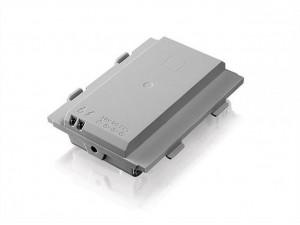 obrázek Lego 45501 Mindstorms EV3 Dobíjecí DC baterie