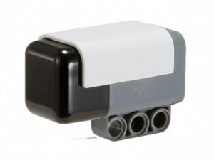 obrázek Lego 10285 Mindstorms EV3 Navigační sensor