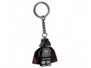 obrázek Lego 850996 Darth Vader