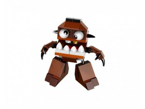 obrázek Lego 41512 Mixels Chomly