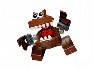 obrázek Lego 41513 Mixels Gobba