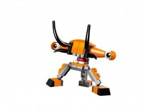 obrázek Lego 41517 Mixels Balk