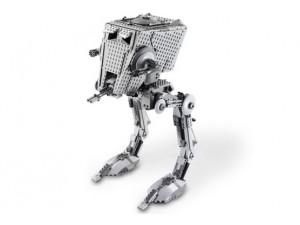 obrázek Lego 10174 Star Wars AT-ST Ultimate Collector