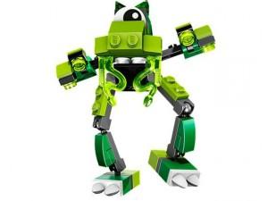 obrázek Lego 41518 Mixels Glomp
