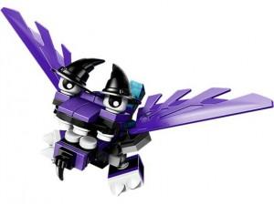 obrázek Lego 41524 Mixels Mesmo