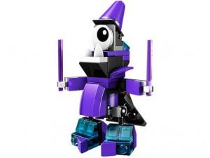 obrázek Lego 41525 Mixels Magnifo