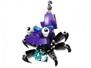 obrázek Lego 41526 Mixels Wizwuz