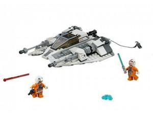 obrázek Lego 75049 Star Wars Snowspeeder
