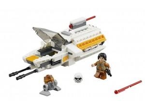 obrázek Lego 75048 Star Wars Phantom