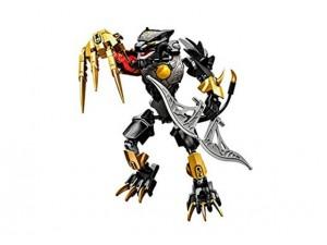 obrázek Lego 70208 Chima CHI Panthar