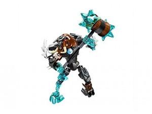 obrázek Lego 70209 Chima CHI Mungus