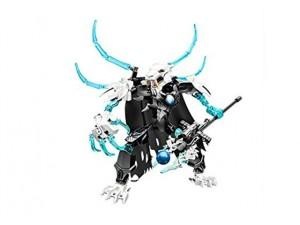 obrázek Lego 70212 Chima CHI Sir Fangar