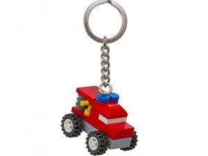 obrázek Lego 850952 Creator Hasičské auto - přívěsek