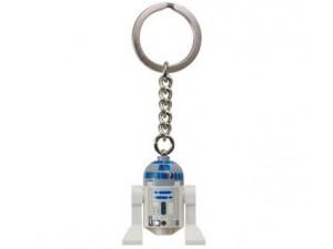 Lego 851316 Star Wars R2-D2