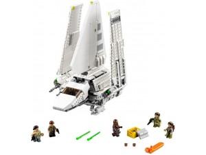 obrázek Lego 75094 Star Wars Imperial Shuttle Tydirium™