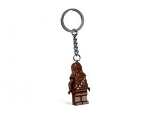 obrázek Lego 851464 Chewbacca