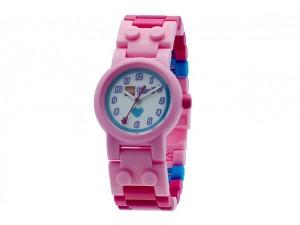 obrázek Lego 5005100 hodinky - Friends Stephanie