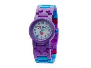 obrázek Lego 5005012 hodinky - Friends Olivia
