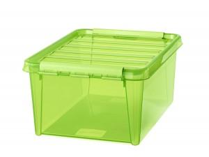obrázek SmartStore™ Colour 15 zelený