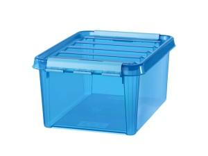 obrázek SmartStore™ Colour 15 modrý