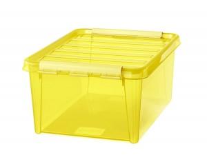 obrázek SmartStore™ Colour 15 žlutý