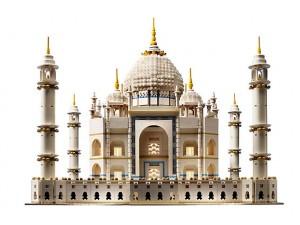 obrázek Lego 10256 Taj Mahal