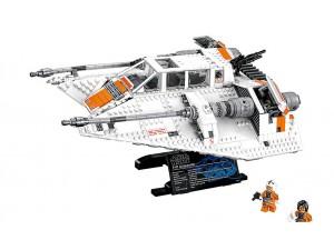 obrázek Lego 75144 Star Wars Snowspeeder T-47